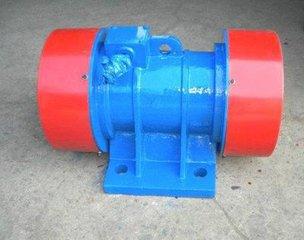 振动电机 YZU-50-6