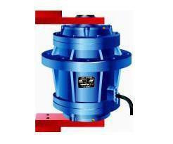旋振筛专用电机YZUL-5-4