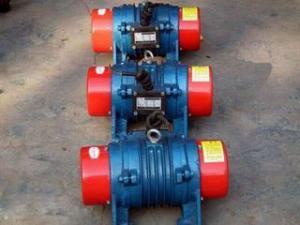 振动电机 JZO-20-6